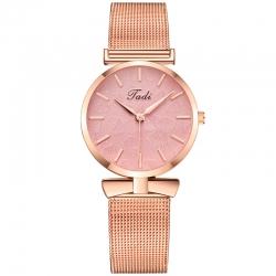 Fashion women quartz watches