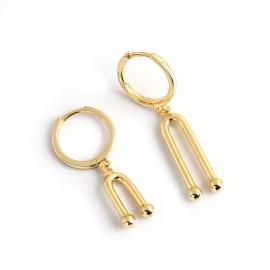 s925 sterling silver earrings earrings earrings women