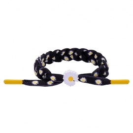 Little daisy bracelet little lion bracelet